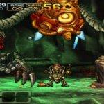Скриншот Metal Slug 7 – Изображение 14