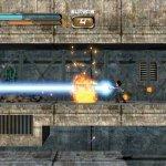 Скриншот Astro Boy: The Video Game – Изображение 26