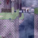 Скриншот Laxius Force 2 – Изображение 4