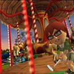 Скриншот Crazy Mini Golf 2 – Изображение 9