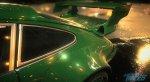 (Обновлено) Новая Need for Speed станет ребутом серии - Изображение 3