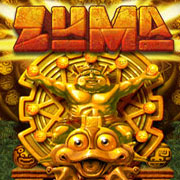 Обложка Zuma