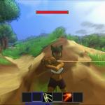 Скриншот Project AFTER – Изображение 6