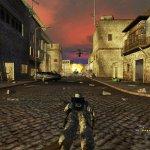 Скриншот Conflict: Desert Storm 2 - Back to Baghdad – Изображение 15