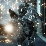 Скриншот Halo 4: Majestic Map Pack – Изображение 8