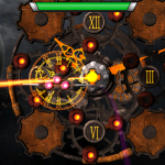 Скриншот ARC Squadron – Изображение 5