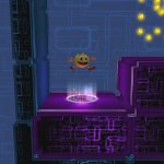 Скриншот Pac-Man and the Ghostly Adventures 2 – Изображение 2