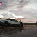 Скриншот Forza Horizon 2 – Изображение 30