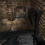 Скриншот Crypt of the Serpent King – Изображение 4