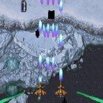 Скриншот Raiden Legacy – Изображение 4