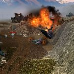 Скриншот Auto Assault – Изображение 227