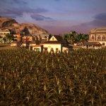 Скриншот Tropico 5 – Изображение 53