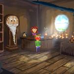 Скриншот Tick's Tales: Up All Knight – Изображение 2