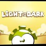 Скриншот Light in the Dark – Изображение 1