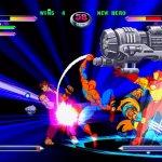 Скриншот Marvel vs. Capcom 2: New Age of Heroes – Изображение 48