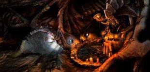 Torment: Tides of Numenera. Видео #2