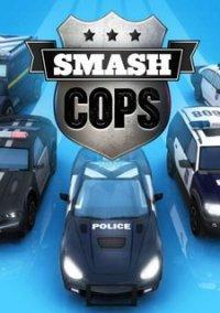 Smash Cops – фото обложки игры