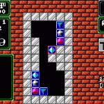Скриншот Puzznic – Изображение 5