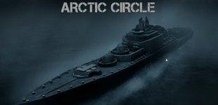 Naval War: Arctic Circle. Видео #4