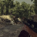 Скриншот The Walking Dead: Survival Instinct – Изображение 35