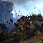 Скриншот Guild Wars 2: Heart of Thorns – Изображение 26