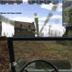 Скриншот Battlefield 1942: Secret Weapons of WWII – Изображение 48