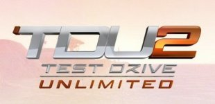 Test Drive Unlimited 2. Видео #6
