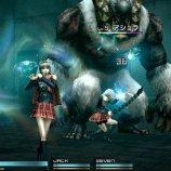 Скриншот Final Fantasy Type-0 – Изображение 4