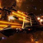Скриншот Battlefield Gothic: Armada – Изображение 3