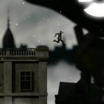 Скриншот The War of the Worlds – Изображение 5