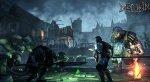 Пошаговая ролевая игра по Warhammer готовится к Steam Early Access - Изображение 4