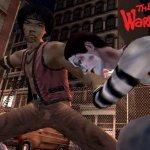 Скриншот Warriors, The (2005) – Изображение 2