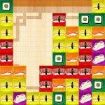 Скриншот Sushi Shift – Изображение 1