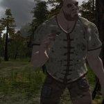 Скриншот Warhammer Online (2004) – Изображение 61