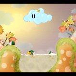 Скриншот Aqua Panic!