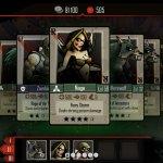 Скриншот Evilibrium: Soul Hunter – Изображение 6