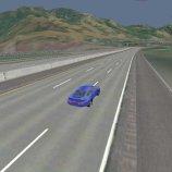 Скриншот Road Trip 2KX