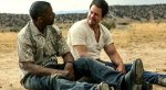 Ожидаемые фильмы: топ-5 сентябрь 2013 - Изображение 13
