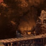 Скриншот Ragnarok Tactics – Изображение 25