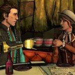 Скриншот Tales from the Borderlands: Episode One — Zer0 Sum – Изображение 6