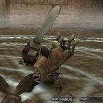 Скриншот Valhalla Knights 2 – Изображение 10