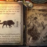 Скриншот Joe Dever's Lone Wolf Complete