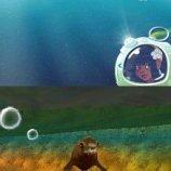 Скриншот Petz: Dolphinz Encounter – Изображение 5