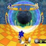 Скриншот Sonic the Hedgehog 4: Episode 2 – Изображение 4