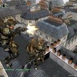 Скриншот Rising Eagle: Futuristic Infantry Warfare – Изображение 13