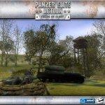 Скриншот Panzer Elite Action: Fields of Glory – Изображение 35