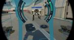 Игры для PlayStationVR. Часть2 - Изображение 13