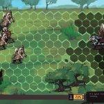 Скриншот Purgatory II – Изображение 6