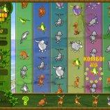 Скриншот Царство зверей