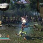 Скриншот Dynasty Warriors 6 – Изображение 117